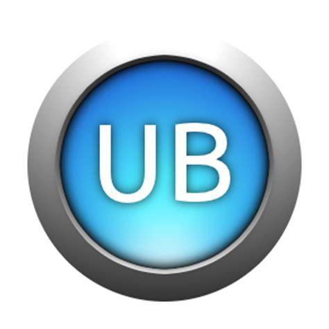 cara membuat usaha distro sendiri membuat distro linux sendiri dengan ubuntu builder batam