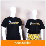 Kaos Custom Suka 3 cara menjadi kreatif via custom bagus tulisan wortel