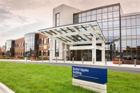 Detox Centers In Arbor Mi by Addiction Center Psychiatry Michigan Medicine