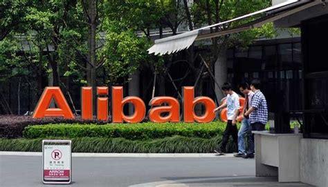 alibaba hari jomblo di hari jomblo dagangan alibaba laris rp 52 9 t dalam sejam