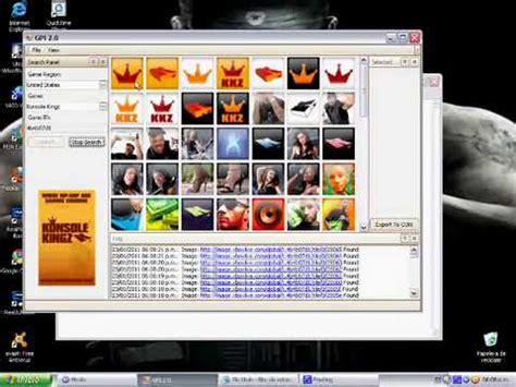 imagenes de jugador anime xbox 360 imagenes de jugador xbox 360 gratis link download autos