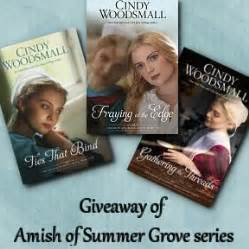 beneath the summer sun an every amish season novel books poll on and a giveaway woodsmall