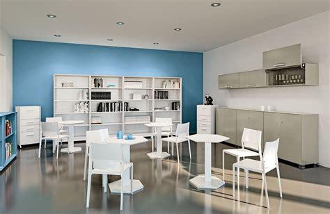 mobiliario de oficina barcelona mobiliario de oficina barcelona dieffebi adeyaka adeyaka bcn