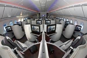 wiki boeing 787 dreamliner upcscavenger