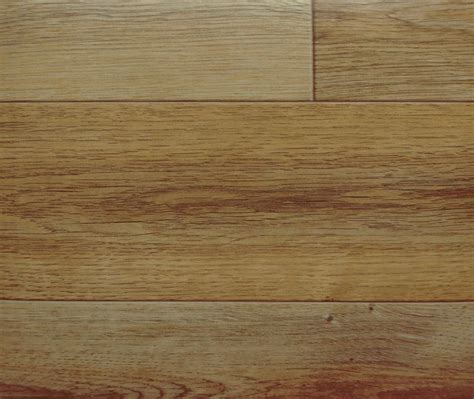 sheet vinyl flooring wood pattern wood like luxury vinyl sheet flooring for commercial and