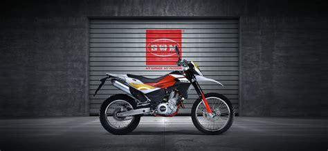 Swm Motorrad News by Swm Rs 650 R Forum News Technische Daten Und Infos