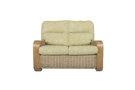 rattan conservatory sofa rattan conservatory furniture 28 images surf wicker