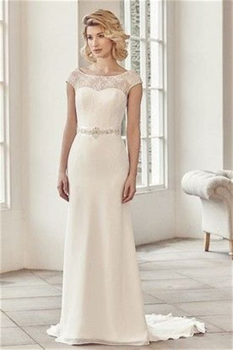dreeses for wedding guests over 50 years old wedding dresses for brides over 40 years old wedding