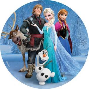Products frozen pattern sheet 9 90 frozen round 9 90 frozen