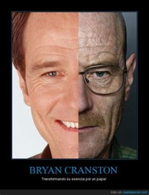 Breaking Bad Malcolm In The Middle Meme - 1000 images about actors on pinterest supergirl young