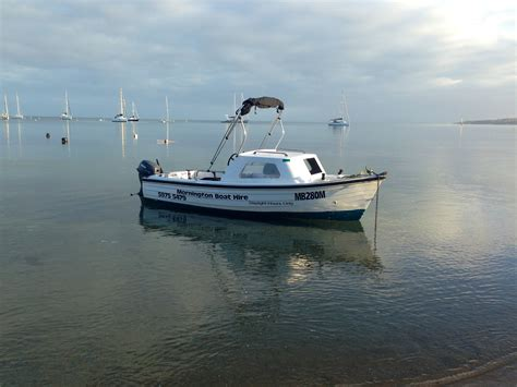 fishing boat hire melbourne no license fishing boat kayak sup hire rates