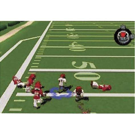 Backyard Football Cheats by Backyard Football 1999 Cheats Outdoor Furniture Design