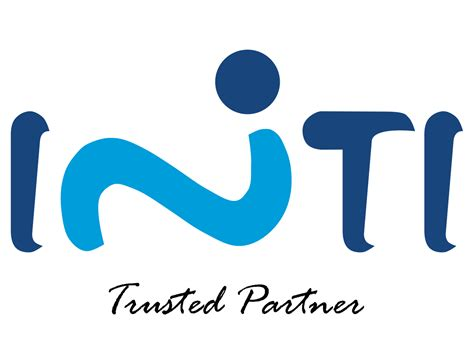 Telepon Inti industri telekomunikasi indonesia perusahaan