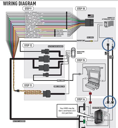 04 chevy avalanche radio wiring diagram engine auto