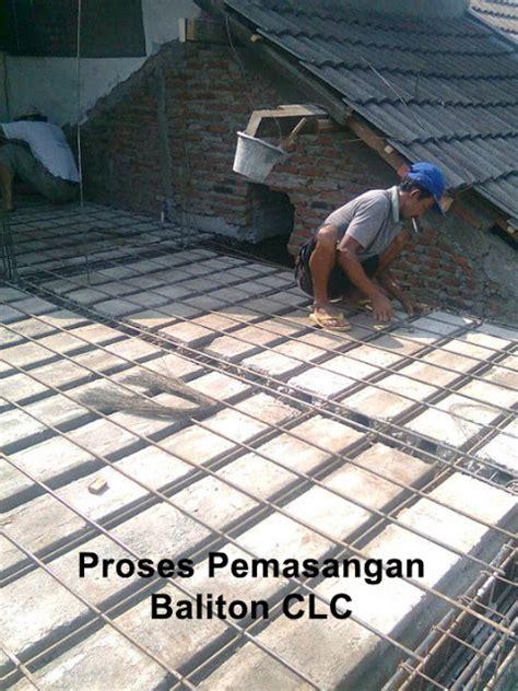 Biaya Pembersihan Lahan Per Meter sukses mandiri teknik biaya cor dak beton per m2 biaya cor dak beton per m3 biaya cor dak