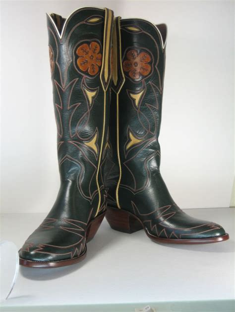 custom boats texas 43 best custom cowboy boots legendary boot company el