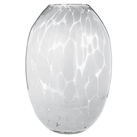 Sainsburys Vase by The Best Of The Highstreet Autumn Winter Trends Simple