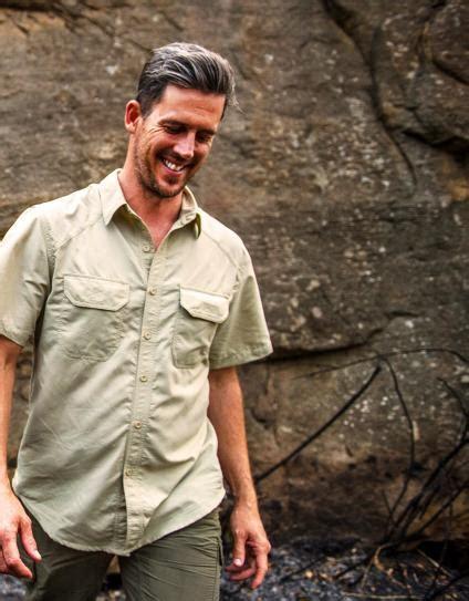 best safari clothing photos 2017 blue maize