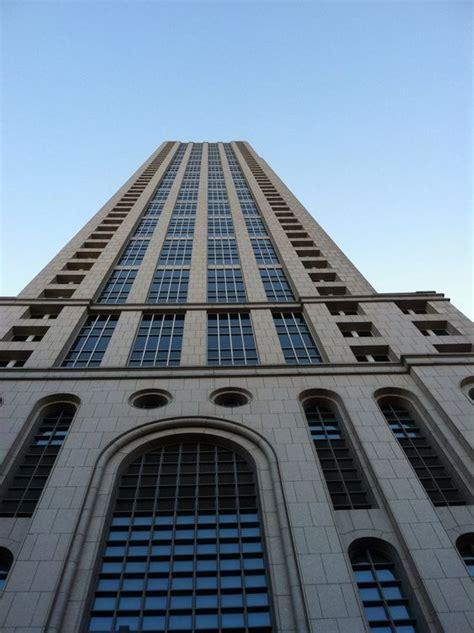 Deloitte Atlanta Office by Deloitte Building Downtown Atlanta Traveling