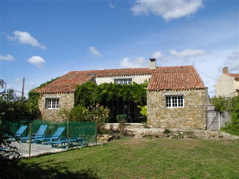 Vendee Cottages vendee cottages