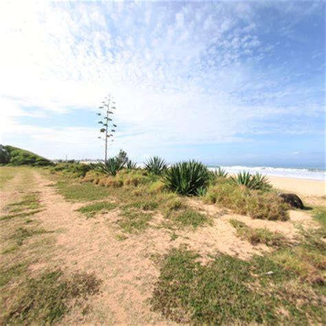 pmrf cottages kauai barking sands pacific missile range facility southeast