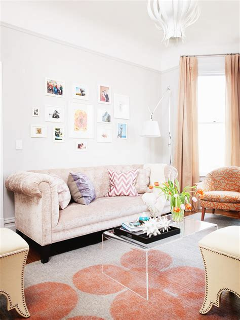 how to decor living room photo page hgtv