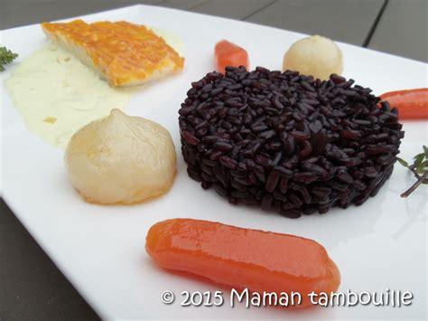 comment cuisiner du haddock haddock riz v 233 n 233 r 233 et l 233 gumes glac 233 s maman tambouille
