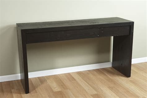 Storage Console Table Fresh Modern Console Tables With Storage 11670