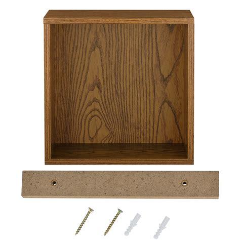 etagere casa en casa 233 tag 232 re 30x30x15cm bois murale 233 tag 232 res 224