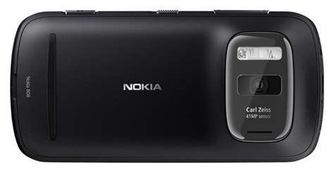 Hp Nokia Murah Kamera Bagus hp murah kamera bagus merek smartphone berkamera jernih dan berkualitas hp terbaru