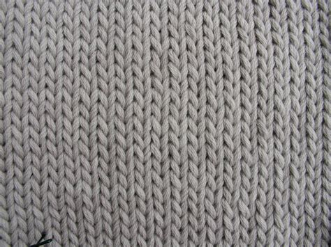 knit pattern wallpaper image gallery knit