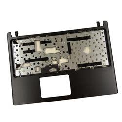 Casing Laptop Acer Aspire V5 431 new acer aspire v5 431 v5 471 laptop black palmrest