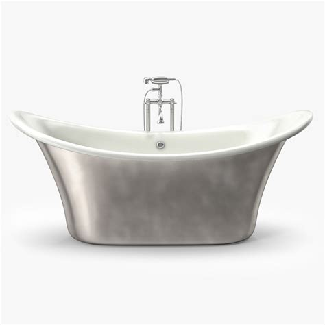 apollo bathtub 3d apollo standing bath tub