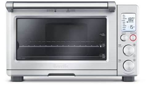 bench top oven breville smart oven reviews productreview com au