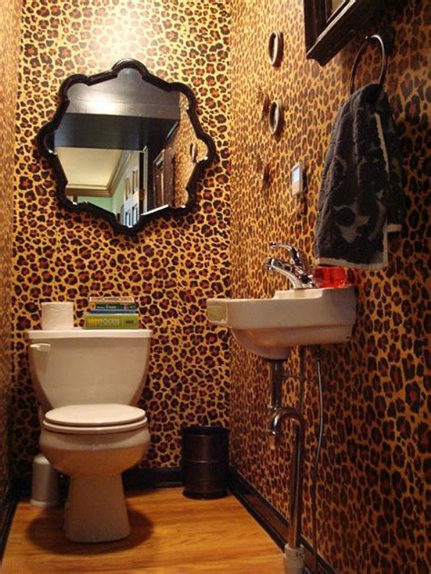 safari bathroom best 25 safari bathroom ideas on pinterest cheetah