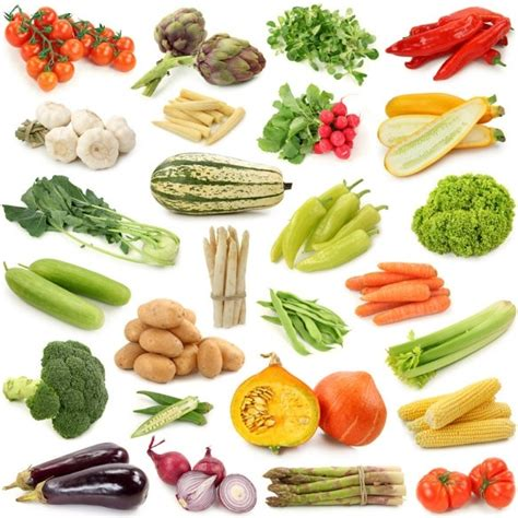 vegetables definition vegetables highdefinition picture free stock photos in
