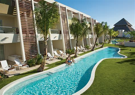 now onyx punta cana dominican republic resorts now onyx punta cana air canada vacations