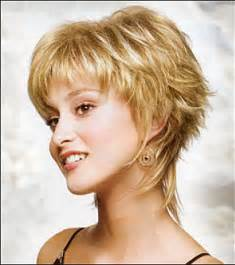 choppy layered haircuts for 50 short choppy hairstyles over 50 hairstyle picture magz
