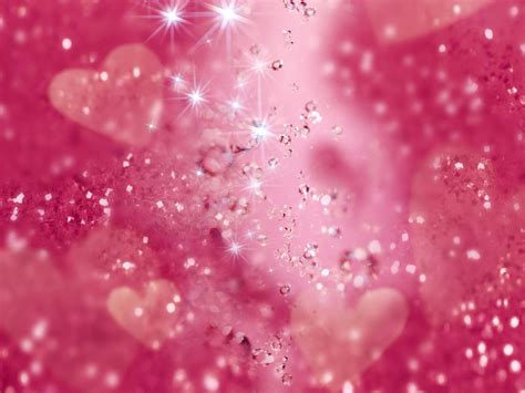 pink k wallpaper pink glitter backgrounds wallpapers freecreatives