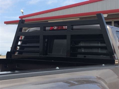 headache racks aciw