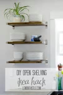 Diy Kitchen Cabinets Makeover Ideas » Home Design 2017