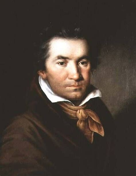 ludwig van beethoven biography timeline 185 best images about beethoven ludwig von on pinterest