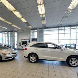 elite acura service elite acura 20 photos 46 reviews car dealers 2840