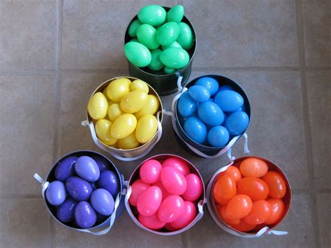 easter eggs ideas sew many ways tool time tuesday easter egg hunt idea