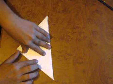 Where Does Origami Come From - come fare una bomba d acqua con gli origami
