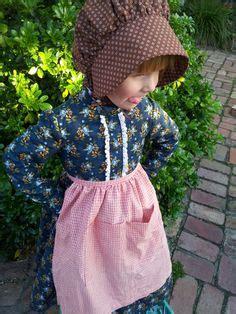 simple and clever diy costumes prairie pointe a simple diy prairie or pioneer costume via make