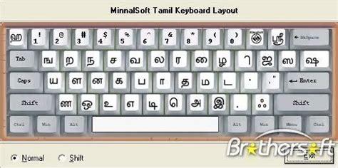 image result  vanavil avvaiyar tamil font keyboard
