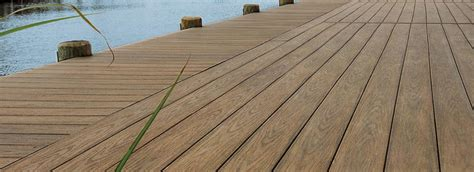 Best Quality Decking best quality composite decking comparisons for 2017