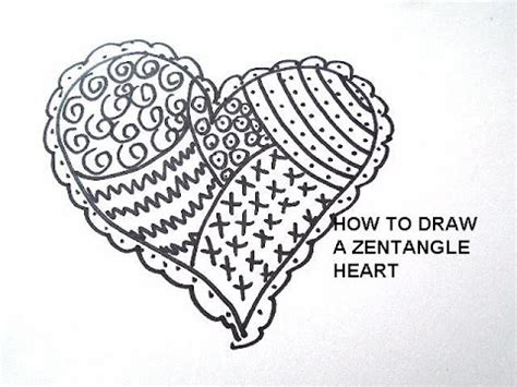 doodle speed draw complex zentangle for beginners speed drawing