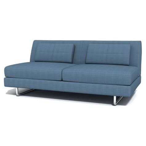 modern settee loveseat sofas and couches wayfair buy loveseats and leather
